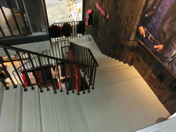 betonfertigteile treppen 59 images treppen hachmeister. Black Bedroom Furniture Sets. Home Design Ideas